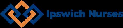 Ipswich Nurses
